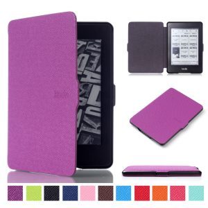 Tablet Covers | Coins Shopy