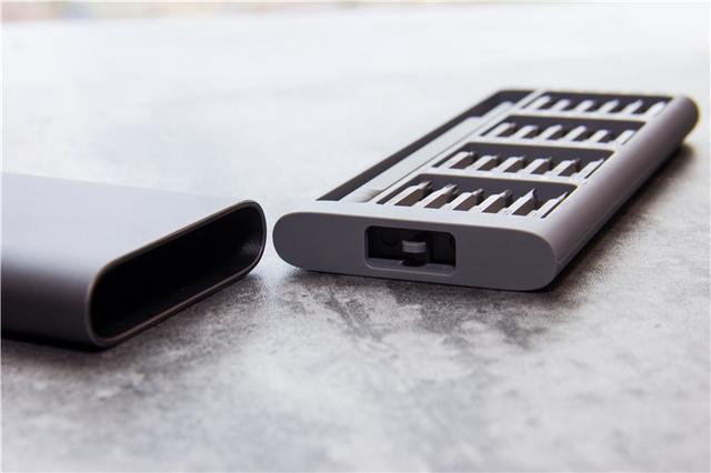 Original Xiaomi Mijia Wiha Daily Use Screwdriver Kit 24