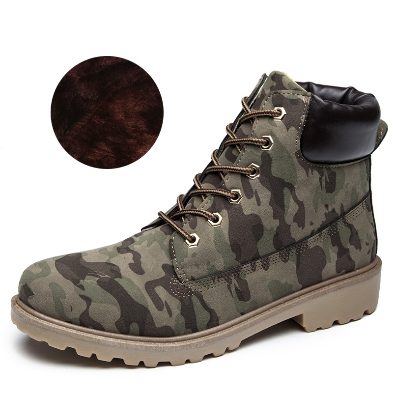 black women dolce ankle boots comforter vita nevada best boot for comfortable us pin